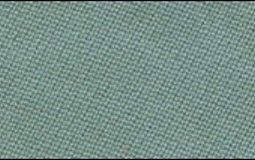Billardtuch SIMONIS 760, POWDER-BLUE, Tuchbreite 165 cm