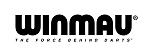 Winmau-Logo-klein