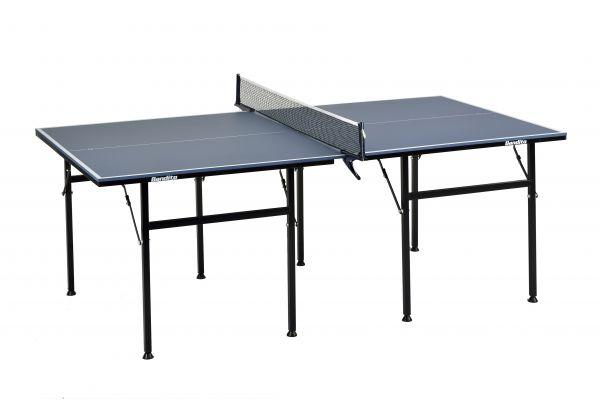 Tischtennisplatte Big Fun Indoor