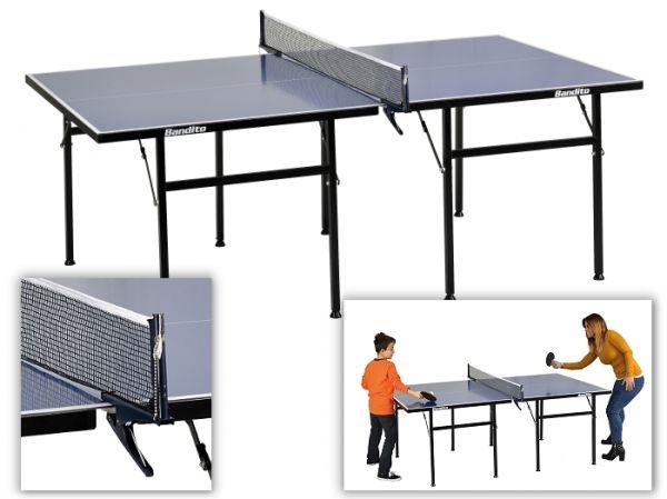 """Tischtennisplatte """"BIG-FUN"""", Outdoor"""