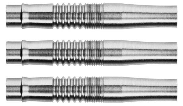 Softbarrel Karella Profi Line 80% Tungsten PLS-02 17 g
