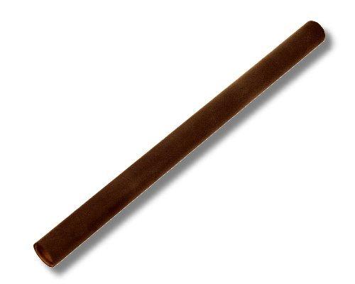 Gummigriffband für Queue 30cm