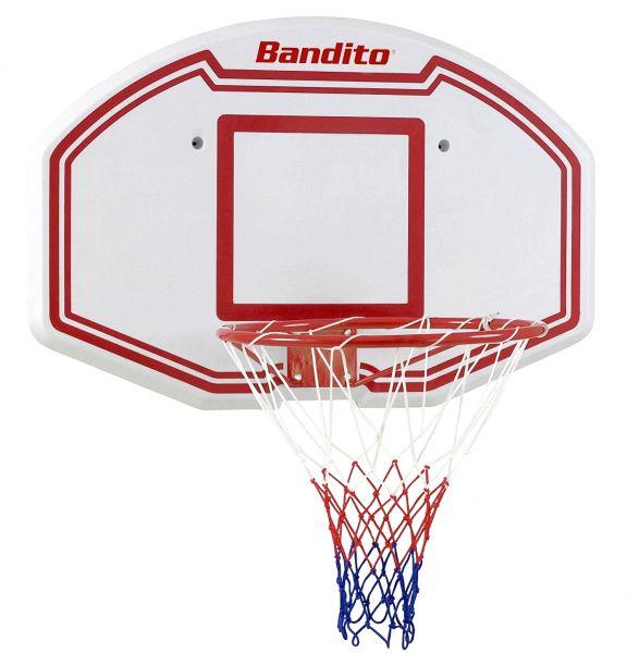 Basketball-Backboard Winner