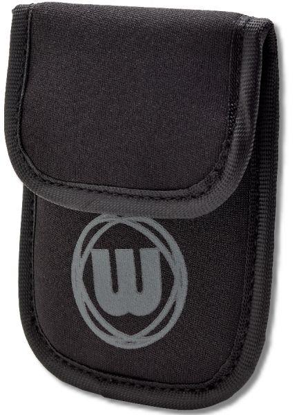 Darttasche Winmau NEO Dart Wallet 8322 schwarz