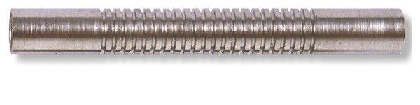 Softbarrel Karella Classic Line CLS-03 (Set), 80% Tungsten, Gewicht 16g, Länge: 50mm