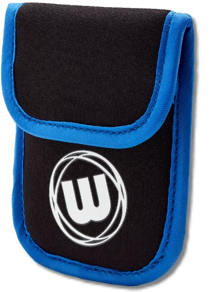 Darttasche Winmau NEO Dart Wallet 8320 blau