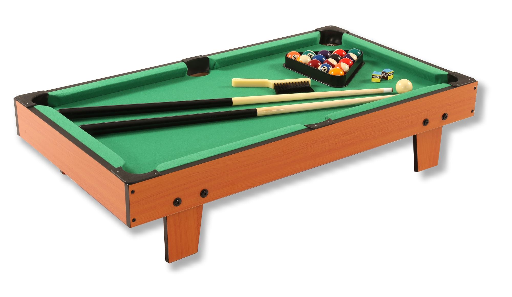billardtische pool billardtische billard winsport billard dart kicker sport und freizeit. Black Bedroom Furniture Sets. Home Design Ideas