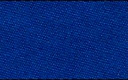 Billardtuch EuroSpeed königsblau, Tuchbreite 165cm