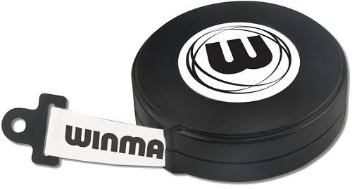 Winmau Setup Pro Maßband, 8303