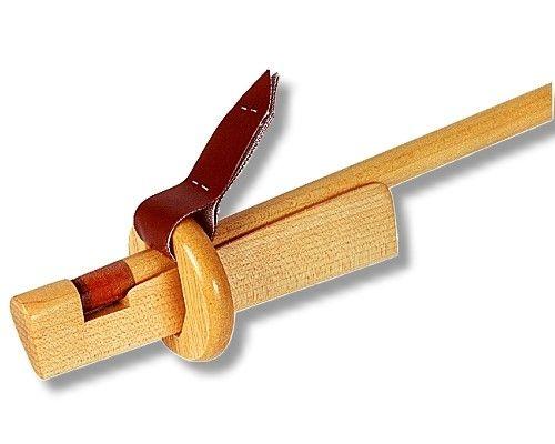 Belederer Holz 11-14mm