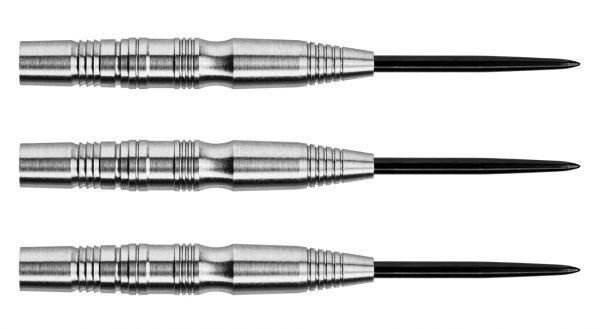 Steelbarrel Karella Profi Line 80% Tungsten PL-08 21 g