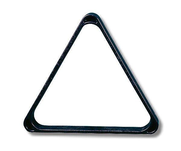 Triangel Profil WM 57,2mm