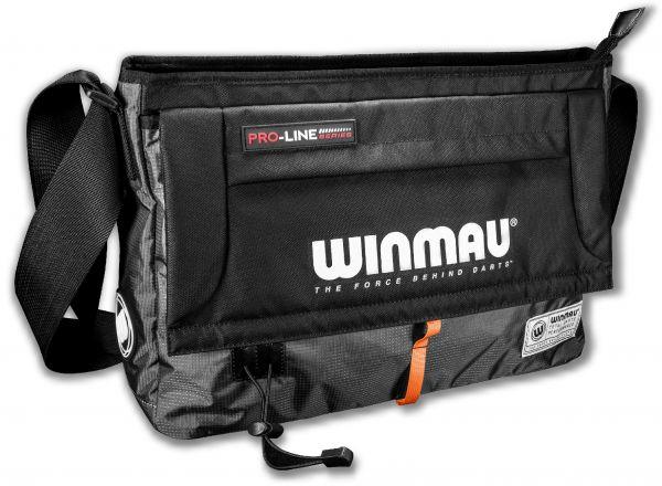 Darttasche Winmau Tour Bag Pro Line 8309