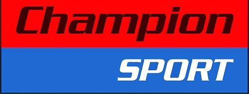 Champion-Sport