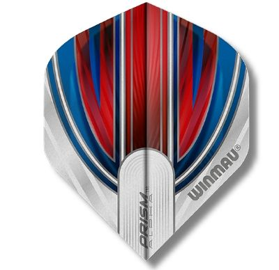 Dart-Fly Winmau PRISM ALPHA, 6915-113