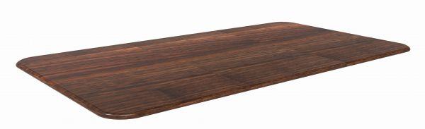 Abdeckplatten WA braun für Billardtische Wellington, Arizona, Größe 7 ft,8 ft u. 9 ft,