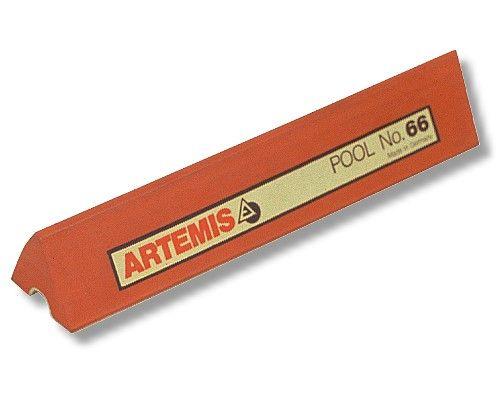 Bandengummi Artemis Tournament Pool 9ft.