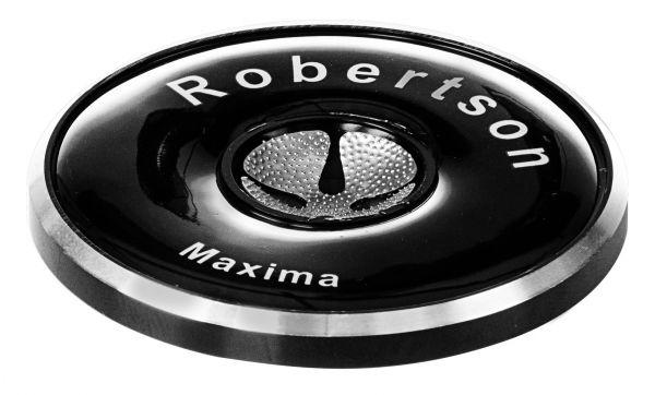 "Ledertrimmer Robertson ""MAXIMA"""
