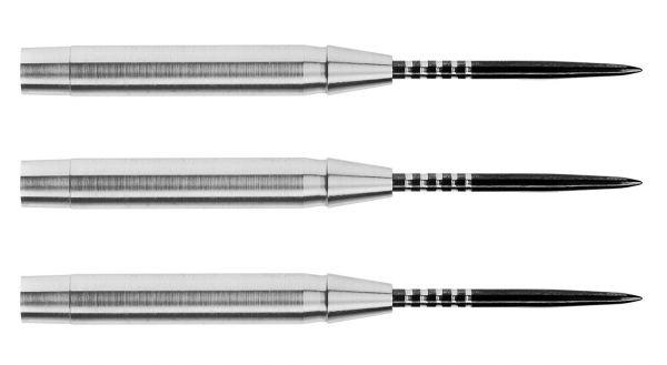 Steelbarrel Karella Profi Line 90% Tungsten PL-01 21 g.