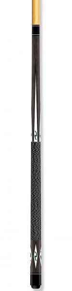 Queue RIMEX RX-2