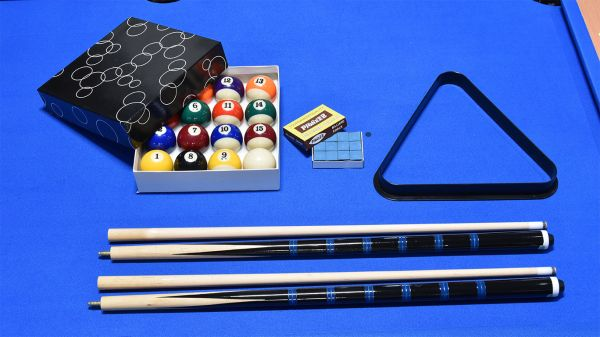 Zubehör-Set Pool Standard