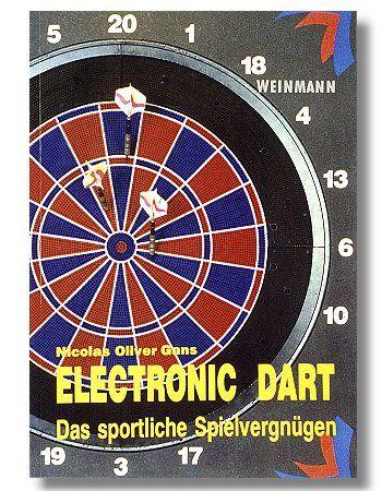 Buch Electronic Dart
