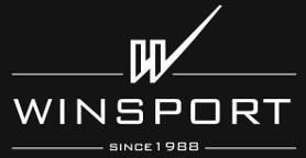 Zeitabrechnungssystem für 16 Kugeln (Pool) | Winsport