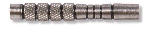 Softbarrel Karella Classic Line CLS-11 (Set), 80% Tungsten, Gewicht 16g, Länge: 45mm