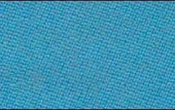 Billardtuch EuroSpeed electric-blue, Tuchbreite 165cm