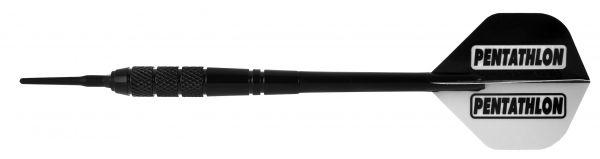 Softdart Karella BLACKLINE 16 gr