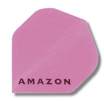 Dartfly Amazon Standard, pink