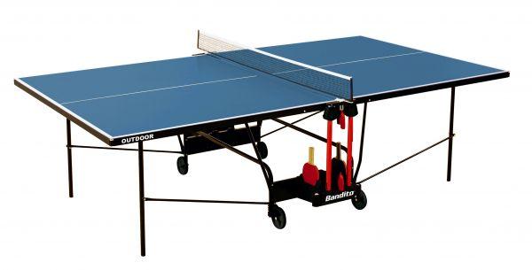 Tischtennisplatte Bandito Outdoor