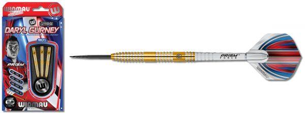 Winmau Daryl Gurney Steeldart 1005 23 g oder 25 g