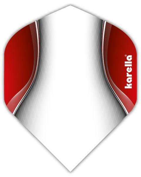 Dart-Fly Karella Set - ShotGun
