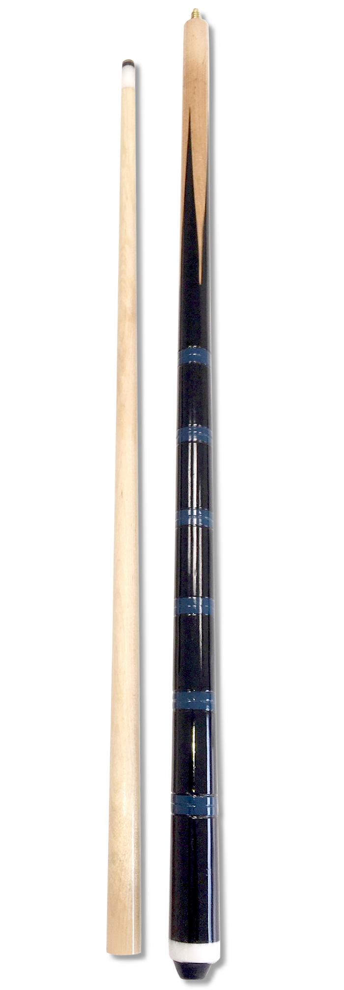 Sonstige MARINOX Schotschäkel TauwerkschäkelV4A Edelstahl52-96 mm Zubehör