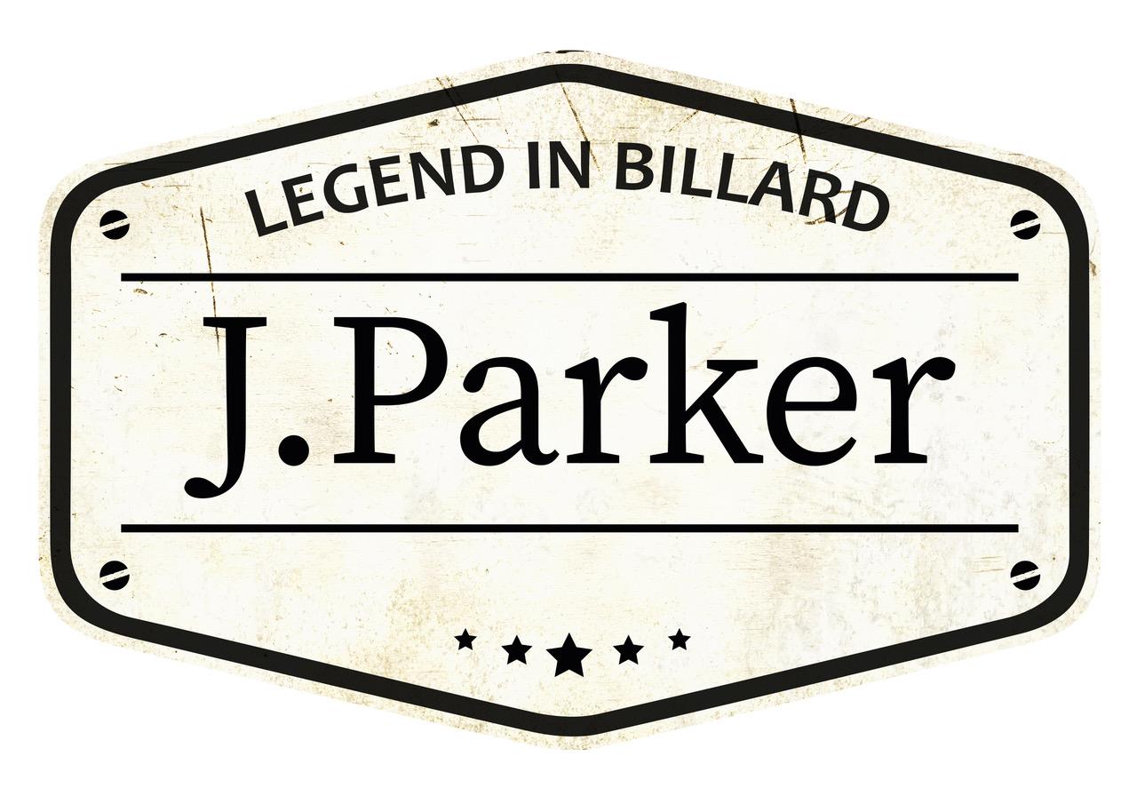 J.Parker