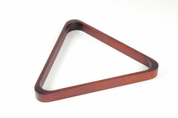 Triangel RILEY für SNOOKER-Kugeln 52 mm