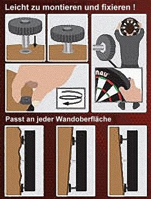 www.billard.de